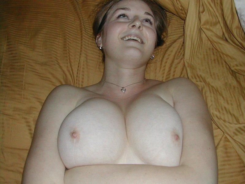 Debby Debby Debby Debby aus Kärnten,Österreich